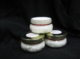 3.5 oz - Shimmer Body Butter (Desire)