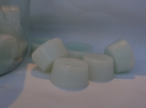Ocean Aroma Melts 1 dozen - Free Shipping Available