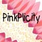 Pinkplicity