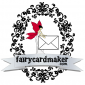 Fairy Cardmaker