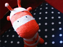 Handmade toys are a great alternative to mass produced plastic toys. Find handmade toys and games including hand-crafted wooden toys, eco-friendly natural handmade dolls & educational toys on iCraftGifts.com