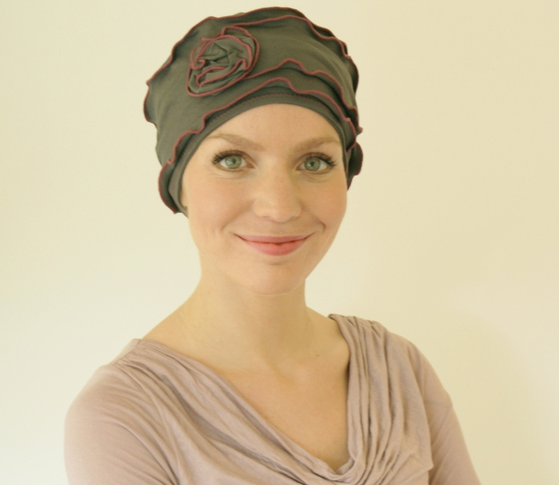 chemo-cap-beanies-pretty-and-contemporary-cancer-hats-62786-6433.jpg 820ccd43bd6