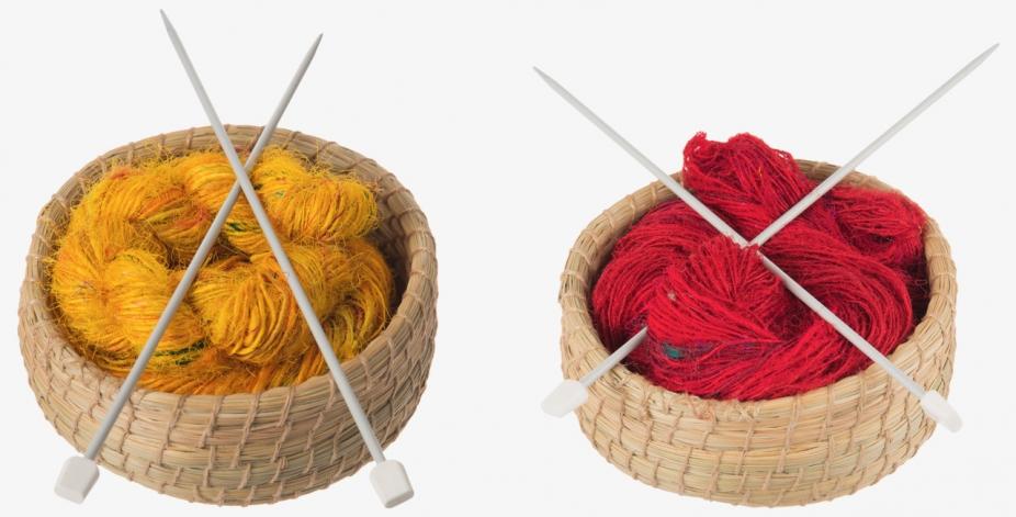 savings pack Sari Silk Yarns 2 *50 gms