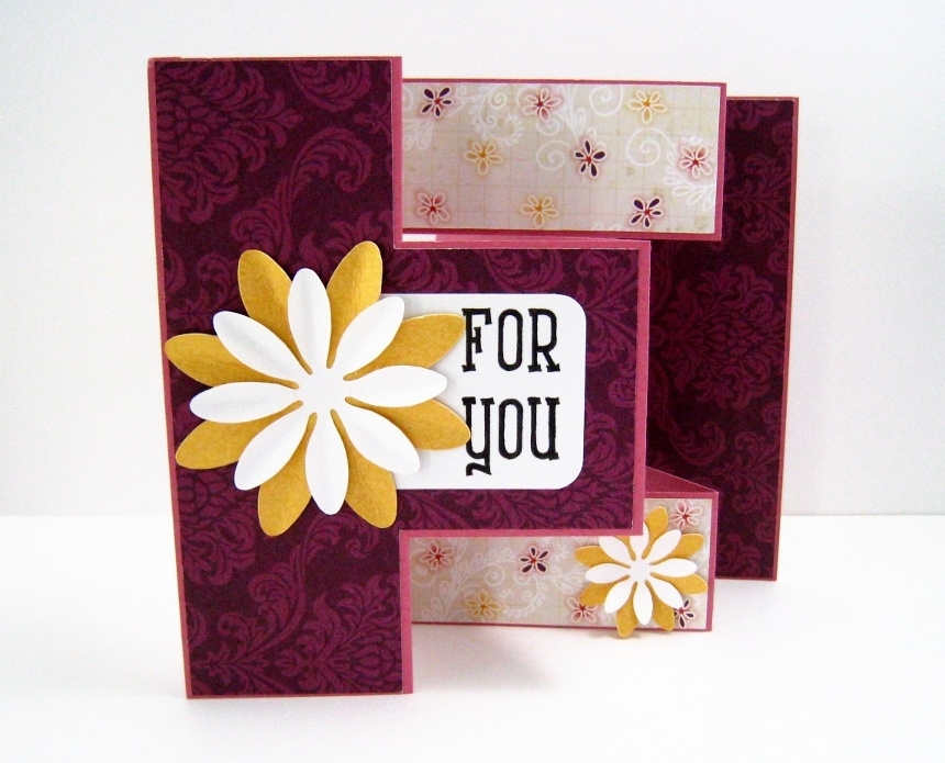 Blank greeting card for her by fairy cardmaker greeting cards m4hsunfo