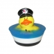 Police Officer Ducky Soap