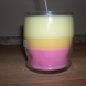 Example of custom candle