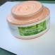 Soap In A Jar (Fluffy Whipp) Mango Madness