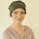 Cancer hats scarves