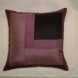 Silk Decorative Pillow Cover14.5