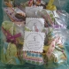 Herbal Sachet Assortment Pack