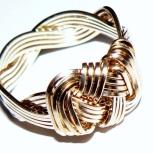 Swirled Band