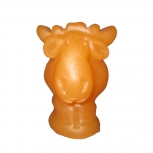 Maple Moose Glycerin Soap