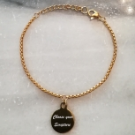 love and dove christian scripture bracelet canada