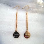 love and dove christian scripture earrings canada