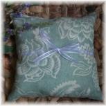 Aromatherapy Dream Pillow