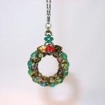 col. Emerald