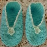 aqua cute, or is it turquoise