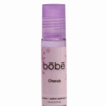 Bobe Roll-On Perfume