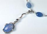 Caroline Jewelry Set