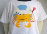 Crab Fun