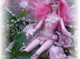 Design / Commission Your Dream Ooak Barbie Doll