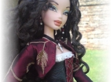 Design / Commission Your Dream Ooak My Scene Barbie Doll