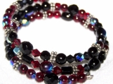 Sophisticated Bracelet for your Dates and Night Out