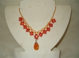 Bead Necklace Kit