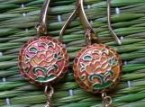 Oriental Beauties