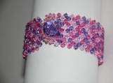 Summertime Fun Bracelet