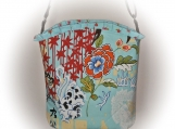 Tootles Boutique Bag - Crossbody Alexander Henry Koto Designer