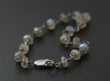 Rain bracelet