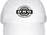 DKO Logo Cap
