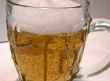 10 oz Beer Mug Candle