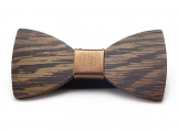 Engraved Kids Bowtie