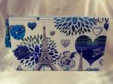 Blue Paris Collection SKU# BP13-734C