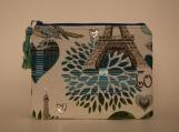 Blue Paris Collection SKU# BP834-634C