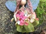 Carys - Mudd Bay Blossom Faerie