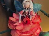 Fiona - Mudd Bay Blossom Faerie