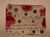 Pink Rose Collection SKU# PR10-714C