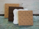Smores Play Food, Quiet Time, Play Kitchen, Felt, Todder Toys, Tea Parties, Felt Board, Pretend Play