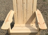 Classis Adirondack Chair