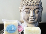Bliss Body Soap
