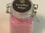 Mini Bath Salts