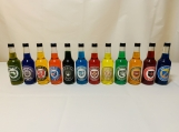 CoD Perk A Cola Perk Soda 12 pack Set