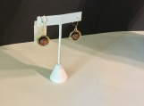 Distinctive earrings