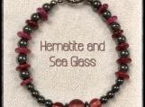 GOT Hematite