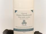Natural Detox Deodorant