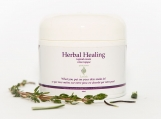Natural Herbal healing Cream