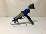 Overwatch Sombra Machine Pistol Full Size Replica